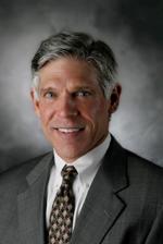 Paul M. Parker M.D.