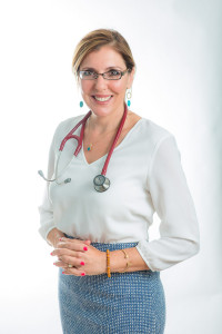 dr-annacabeca