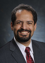 dr-gutierrez