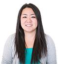 Dr. Karen Liu, D.C, L.Ac