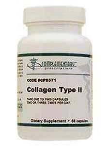 Collagen-Type-2-3