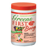 Greens-First-Berry