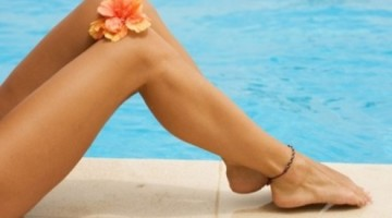 Skin Protection - Wellness For Life Radio
