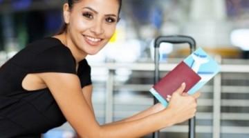 Healthy Traveler