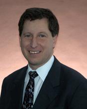 Dr. Brian Loftus
