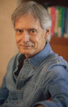Brant Cortright, PhD