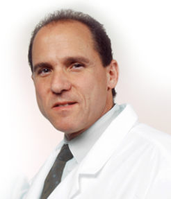 Dr. Jason Kelberman