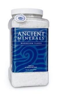 ancient-minerals-magnesium-bath-flakes-6