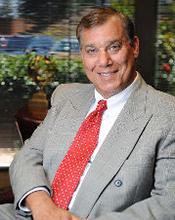 Keith Kantor