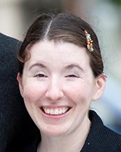 Carolyn Jasik