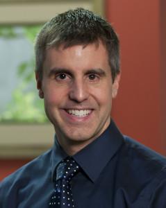 Stephen Wangen, MD