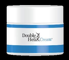 DHW-Cream_269_235