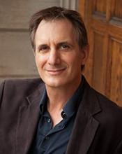Mark Wolynn