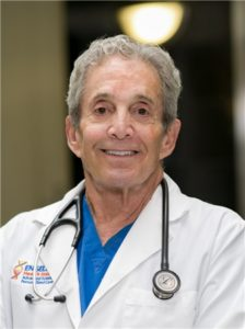 Mark R. Engelman, MD