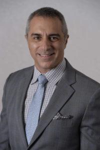 Dr. Dikranian