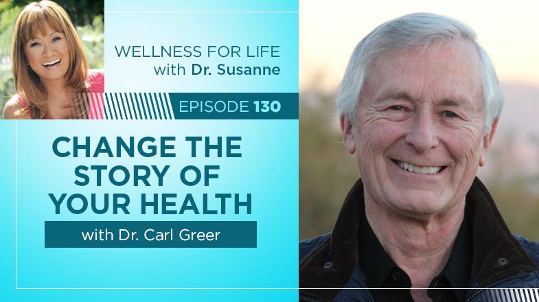 Dr. Carl Greer