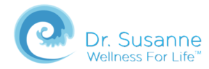Dr. Susanne - Wellness For Life
