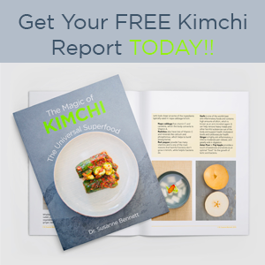 kimchi-report-home2
