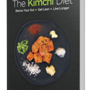 KimchiDietBook-3Dcover